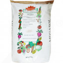 eu rosier fertilizer megasol 15 30 15 25 kg - 0, small