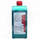 eu b braun disinfectant melsept sf 1 l - 3, small