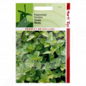 eu pieterpikzonen seed mint 0 2 g - 1, small