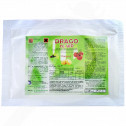 eu oxon fungicide drago 76 wp 1 kg - 1, small