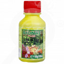 eu panetone fertilizer bionat plus 100 ml - 0, small