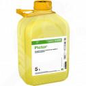 eu basf fungicide pictor 5 l - 0, small