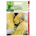 eu pieterpikzonen seed golden bantam 8 g - 1, small