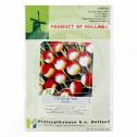 eu pieterpikzonen seed gaudry 50 g - 1, small