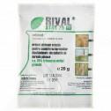 eu alchimex herbicide rival star 75 gd 20 g - 2, small