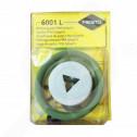 eu igeba accessory es 5m 10m complete seals kit - 2, small