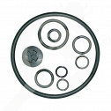 eu solo gasket set viton 456 457 458 49577 - 1, small