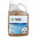 eu bayer insecticide solfac trio ec 200 5 liters - 4, small