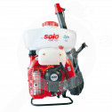 eu solo sprayer fogger 423 - 9, small