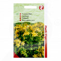 eu pieterpikzonen seed perforate st johns wort 0 3 g - 1, small