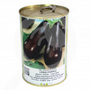 eu pieterpikzonen seed long purple 50 g - 1, small