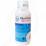 eu bayer insecticide quick bayt 2extra wg 10 750 g - 1, small