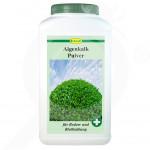 eu schacht fertilizer algae lime powder 1 75 kg - 1, small