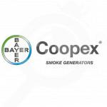 eu bayer insecticide coopex smoke generators - 0, small