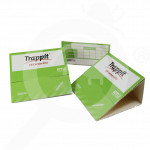 eu agrisense adhesive trap trappit cr corner rtu 3 p - 1, small