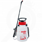 eu solo sprayer fogger 456 - 14, small