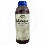 eu atlantica agricola fertilizer microcat ca bor 1 l - 0, small