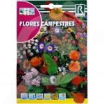 eu rocalba seed flores campestres 2 g - 0, small