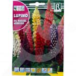 eu rocalba seed lupin de russel hibrido 4 g - 0, small