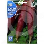 eu rocalba seed radish de mallorca 25 g - 0, small