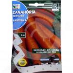 eu rocalba seed carrot nantesa 2 480 seeds - 0, small