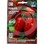 eu rocalba seed tomatoes san marzano gigante 2 0 5 g - 0, small