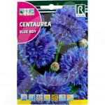 eu rocalba seed blue boy 10 g - 0, small