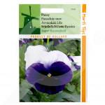 eu pieterpikzonen seed viola swiss giant beaconsfield 0 15 g - 1, small