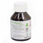 eu adama erbicid pendigan 330 ec 100 ml - 1, small