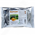 eu adama herbicide surdone 70 wg 250 g - 2, small