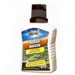 eu agro cs fertilizer bonsai liquid 250 ml - 0, small