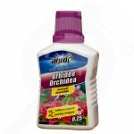 eu agro cs fertilizer orchid liquid 250 ml - 0, small
