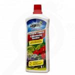 eu agro cs fertilizer indoor plant liquid 1 l - 0, small