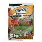 eu agro cs fertilizer grass autumn 5 kg - 0, small