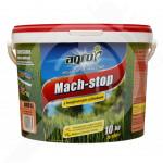 eu agro cs fertilizer moss stop 10 kg - 0, small