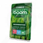 eu agro cs seed park regen garden boom 10 kg - 1, small