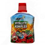 eu agro cs fertilizer vitality komplex 500 ml - 0, small