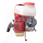 eu swingtec sprayer fogger fontan portastar - 0, small