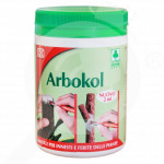 eu kollant special unit arbokol 250 g - 0, small