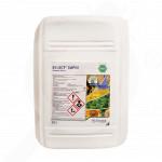 eu arysta lifescience herbicide select super 20 l - 0, small