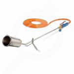 cfh burner flame scarfing f10+ weed burner - 2, small