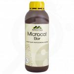 eu atlantica agricola fertilizer microcat bor 1 l - 0, small