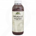eu atlantica agricola fertilizer microcat mg 1 l - 0, small