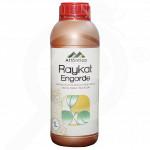 eu atlantica agricola fertilizer raykat engorde 1 l - 0, small