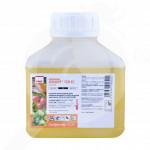 eu fmc insecticide crop avaunt 150 ec 1 l - 1, small