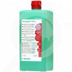 b braun disinfectant hexaquart forte 1 litre - 2, small