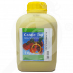 eu basf fungicid cabrio top 1 kg - 1, small