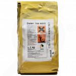 eu basf fungicid delan 700 wdg 1 kg - 1, small