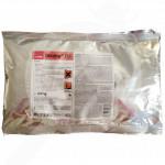 eu basf fungicid stroby df 200 g - 1, small