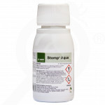 eu basf erbicid stomp aqua 50 ml - 1, small